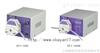 T1-200双通道恒流泵 电话:13482126778T1-200双通道恒流泵 电话: