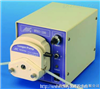 BT01-100型蠕动泵 电话:13482126778BT01-100型蠕动泵 电话: