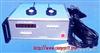 JD-1S-6D型多探头照度计 电话:13482126778JD-1S-6D型多探头照度计 电话: