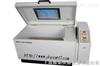 DHZ-D大容量冷冻恒温振荡器 电话:13482126778DHZ-D大容量冷冻恒温振荡器 电话: