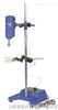 JB90-D型强力电动搅拌机 电话:13482126778JB90-D型强力电动搅拌机 电话: