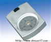 DQL-16A型测高罗盘仪  电话:13482126778DQL-16A型测高罗盘仪  电话: