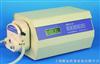 BT00-300T蠕动泵 电话:13482126778BT00-300T蠕动泵 电话: