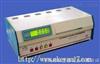WZZ-2A型自动旋光仪 电话:13482126778WZZ-2A型自动旋光仪 电话: