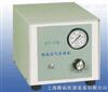 KY-V微型无油空气压缩机 电话:13482126778KY-V微型无油空气压缩机 电话: