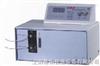 QT-58B高性能紫外检测仪 电话:13482126778QT-58B高性能紫外检测仪 电话: