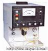 HG-5火焰光度计(K Na测定仪) 电话:13482126778HG-5火焰光度计(K Na测定仪) 电话:
