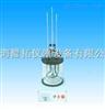 SYP-4111润滑脂滴点试验器(油浴)SYP-4111润滑脂滴点试验器(油浴)