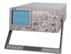 DK100模拟示波器