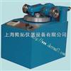 JM-IV型磨耗仪JM-IV型磨耗仪