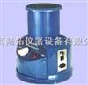 JX-L造纸专用离心机JX-L造纸专用离心机