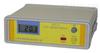 SCY-3红外二氧化碳测定仪/ CO2气体检测仪