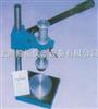 QEY漆膜粉化率测定仪QEY漆膜粉化率测定仪