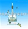 SYD-4985石蜡针入度试验器SYD-4985石蜡针入度试验器