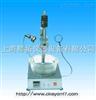 SYD-4509数显石油沥青针入度试验器SYD-4509数显石油沥青针入度试验器