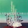 SZ-97三重蒸馏器SZ-97自动三重纯水蒸馏器