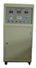XZC试验变压器控制台