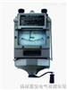ZC25-2电动摇表-摇表-摇表价格