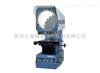 PJ-A3005F-150投影仪