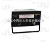 型號:E36-UV-100臭氧分析儀 型號:E36-UV-100庫號:M175530