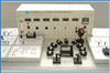 HZ6-ZY12803B光电传感器技术实验台