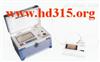 CC27CT5136数字化智能型电缆故障测试仪