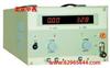 DH54-DH1716-4D中功率直流电源