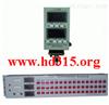 48位轨道电路相位/电压监测盘(国产)   型号:CC27CT267-C