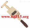 轨道电路故障诊断仪(国产)   型号:CC27-266C