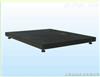 (上海)5吨不锈钢地磅秤价格,上海电子小地磅