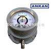 YJTX-150-B 防爆电接点压力表/上下限/报警-价格OEM-