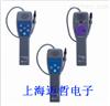 冷冻剂泄露气体检测仪SUMMIT755冷冻剂泄露气体检测仪SUMMIT755