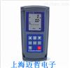 烟气分析仪/燃烧效率分析仪SUMMIT708烟气分析仪/燃烧效率分析仪SUMMIT708