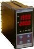 HC-300VC/S智能电压表