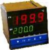 HC-300IB智能电流表