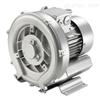 高压鼓风机选型2HB230-AH06