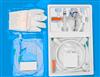 型号:SL88-60401504一次性气管切开包/一次性气管切开插管包(三腔) 型号:SL88-60401504