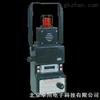 BM22型移动式复合气体检测仪