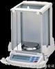 GH-252电子分析天平/GH-202 电子分析天平