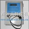 型号:NBH8-EX固定式可燃气体报警仪(主机+探头) 型号:NBH8-EX库号:M303313