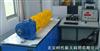 CSR-300A/CSR-500A/CSR-1200A微机控制拉伸应力松弛试验机|试验机|拉力试验机
