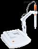 库号:M299646多参数水质测量仪 型号:BT32-Bante900-CN
