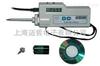 VM9502AVM-9502A存储式数字测振仪VM9502A