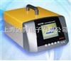 NHA-502/NHA502NHA-502废气分析仪NHA502