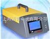 NHA-/NHA506NHA-506废气分析仪NHA506