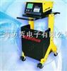NHA-405/NHA405NHA-405废气分析仪NHA405