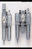 AL08-02-KK00美PARKER过滤减压阀/派克过滤减压阀