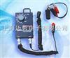RPM5300/RPM-5300RPM5300通用转速测量适配器RPM-5300