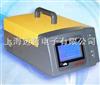 NHA-406/NHA406NHA-406废气分析仪NHA406