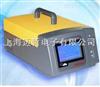 NHA-206/NHA206NHA-206废气分析仪NHA206